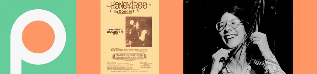 Honeytree Concert Promotion