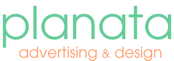 Planata Advertising & Design